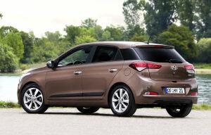 Hyundai_i20_exterior_03