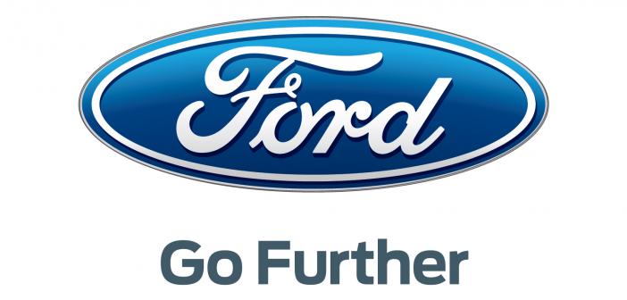Ford'un Avrupa'daki Gelecek Planları (2019 – 2020)