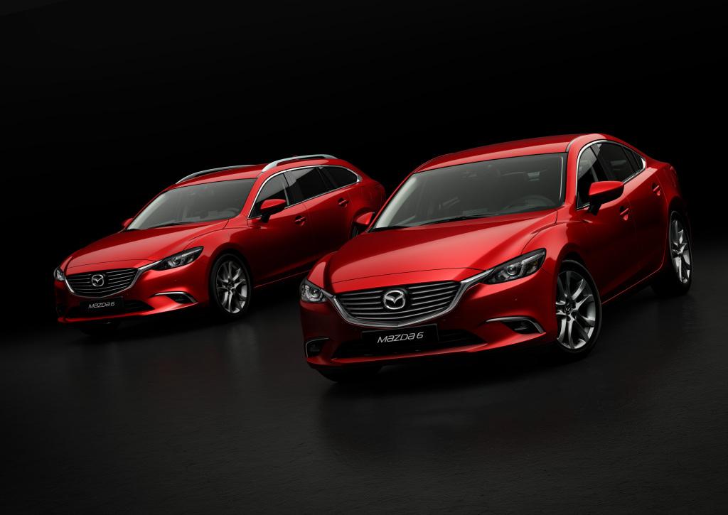 2015_Mazda6_still_17