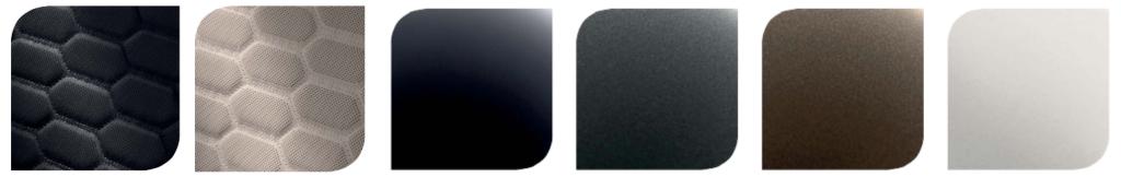 s-max vignale renk seçenekleri