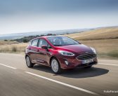 2017 Yeni Ford Fiesta Donanım ve Fiyat Listesi