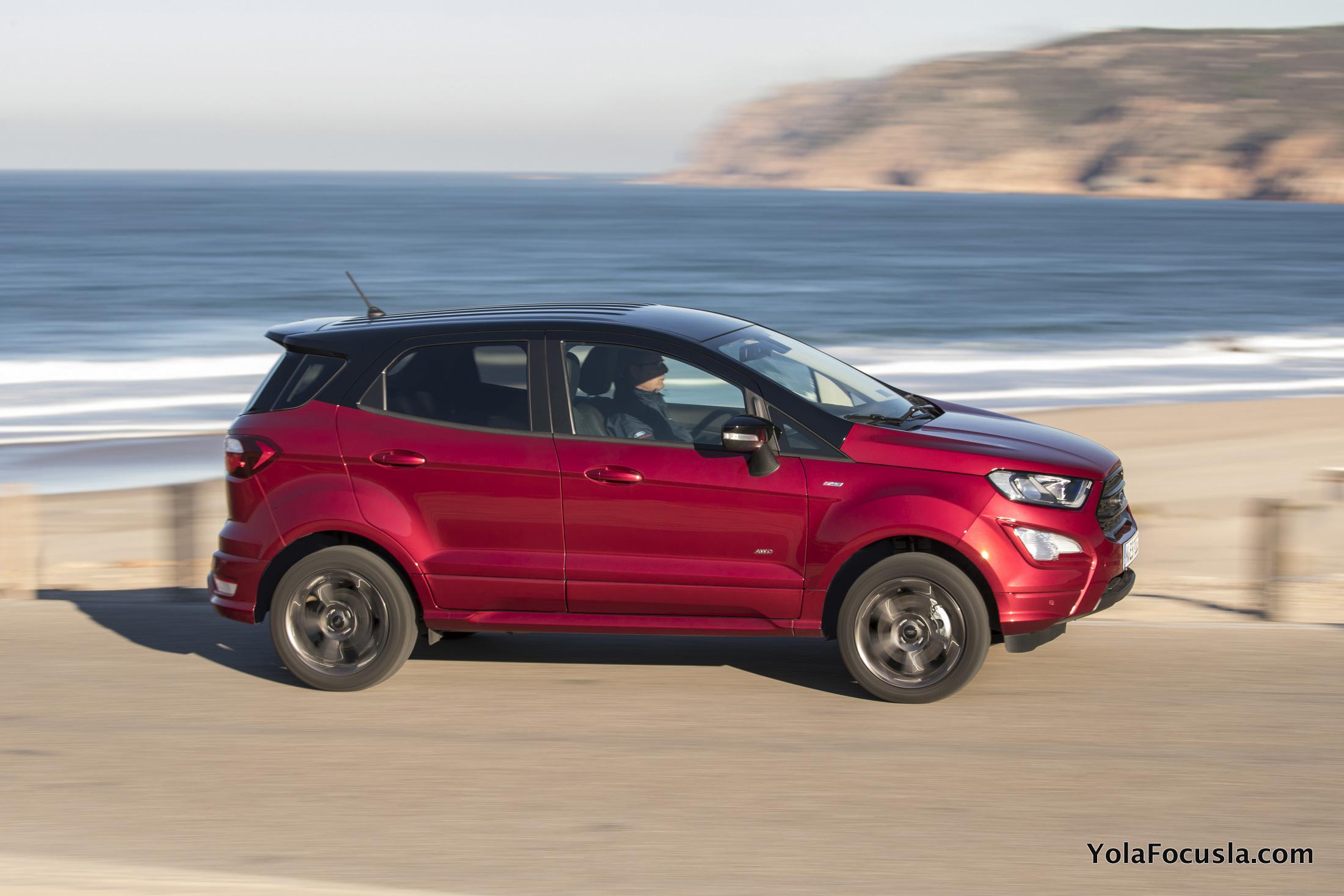 2018-Ford-EcoSport_4.jpg
