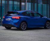 Yeni 2018 Ford Focus Mk4 Boyut, Performans ve Tüketim Değerleri – Tüm Teknik Özellikler