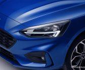 Yeni Ford Focus Mk4'ün Türkiye Donanım Beklentileri [ANKET]