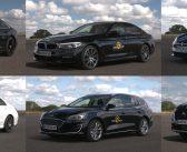 2018 Otomatik Sürüş Testleri | Euro NCAP