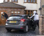 Ford, Anahtarsız Girişli Araba Hackerlarına Karşı Savaşıyor