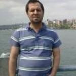 Özer Aksu'in profil fotoğrafı